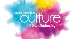 London Borough of Culture